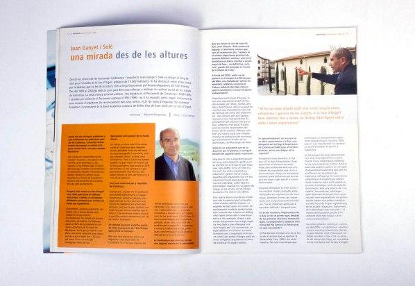 Revista Eupalinos 1