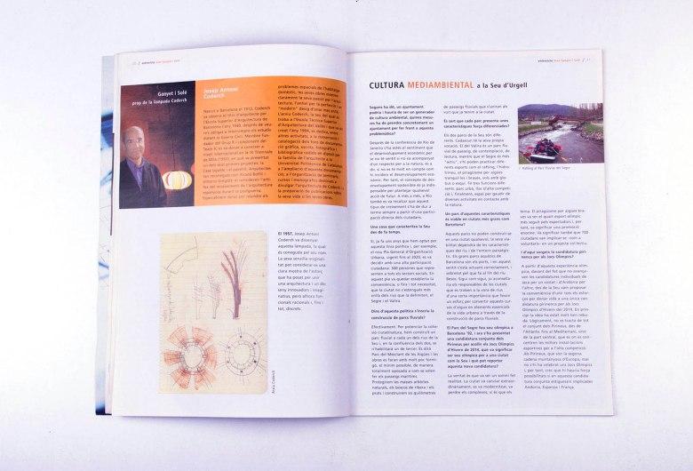 Revista Eupalinos 2