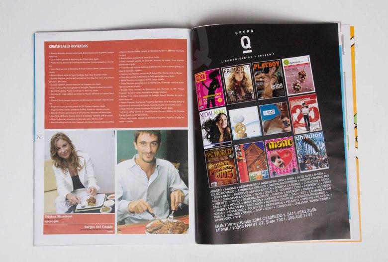 Revista Key NOta MKT 2